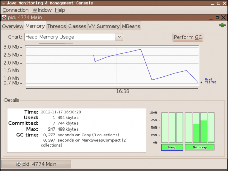 jvm_monitoring3_02