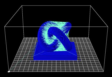 3d-tisk-3Dgcode
