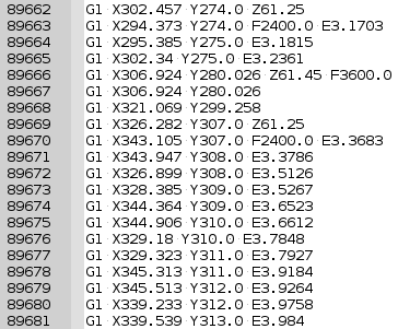 3d-tisk-gcode