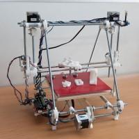 3d-tisk-tiskarna