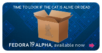 fedora-19-schrodingers-cat_alpha