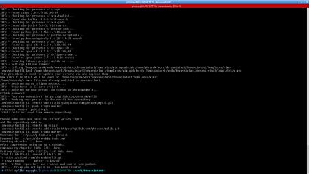 developer-assistant-7