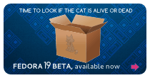 fedora-19-banner_cat_beta