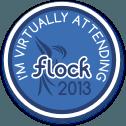 flock-attendee-blog-badge_virtual