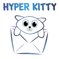 hyperkitty-logo
