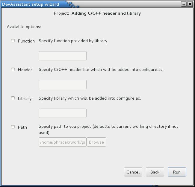 DevAssistant_GUI-08
