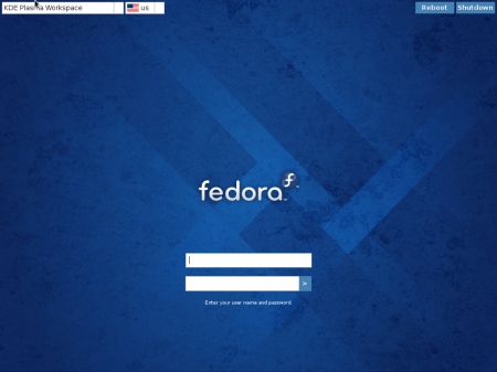 fedora-20-beta-kde