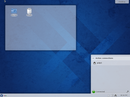 fedora-20-beta-kde1