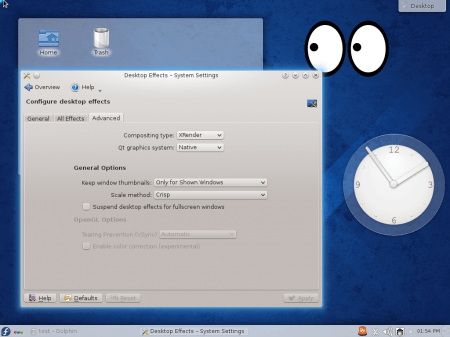 fedora-20-beta-kde2