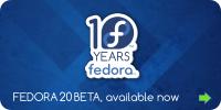 fedora-20-beta