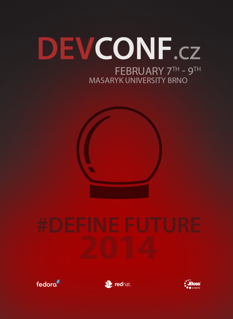 devconf-2014-poster