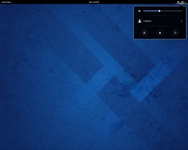 kviz-Desktop_Question