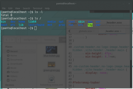 gnome-terminal-transparent-background