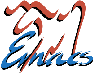 text-editor-emacs-logo