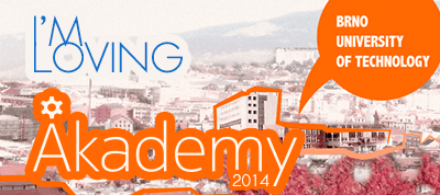akademy-2014