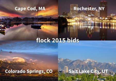 flock2015bids