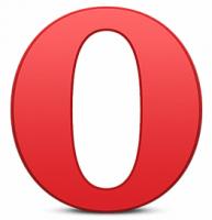 opera2013