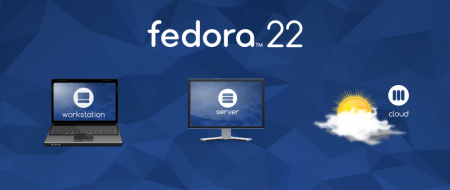 f22-editions-945x400