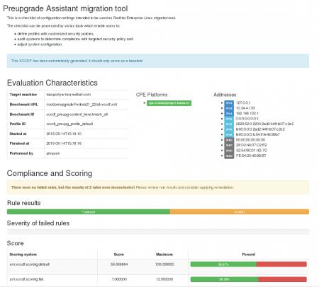 preupgrade-assistant-result_1
