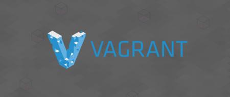 vagrant-945x400