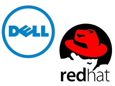 dell_red_hat-380x285