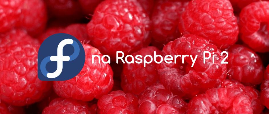 raspberry-thumbnail