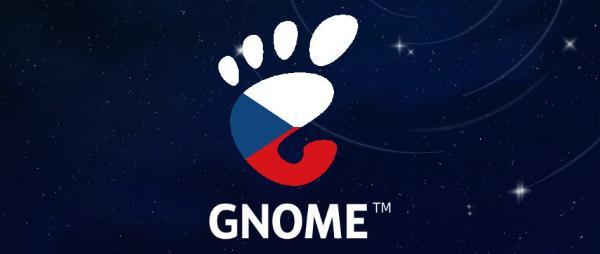 gnome320_cs