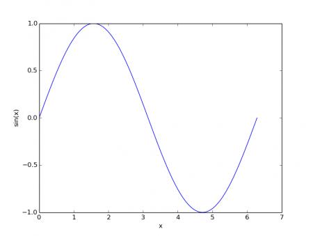 figure_01