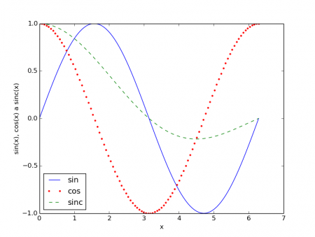 figure_04
