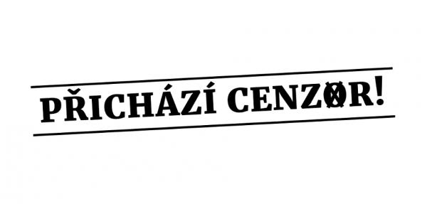 cenzor
