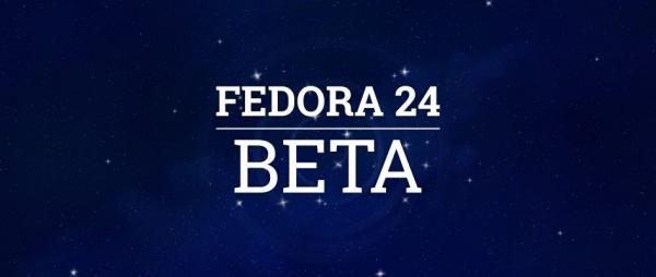 f24-beta-945x400