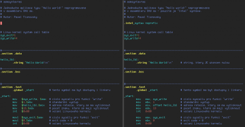 01_att_vs_intel