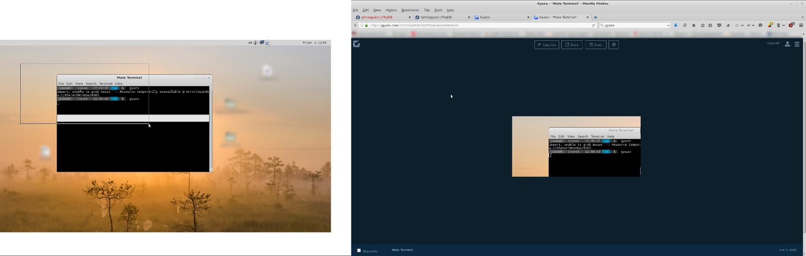gyazo-screenshot-of-screenshot.png