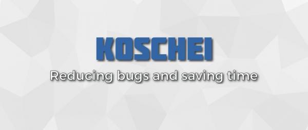 koschei-945x400