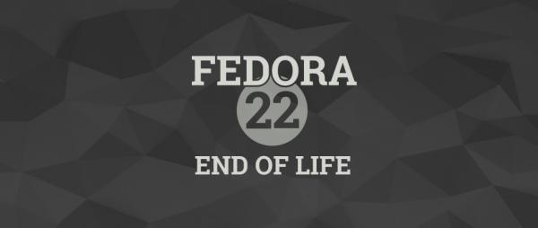 fedora22eol-945x400