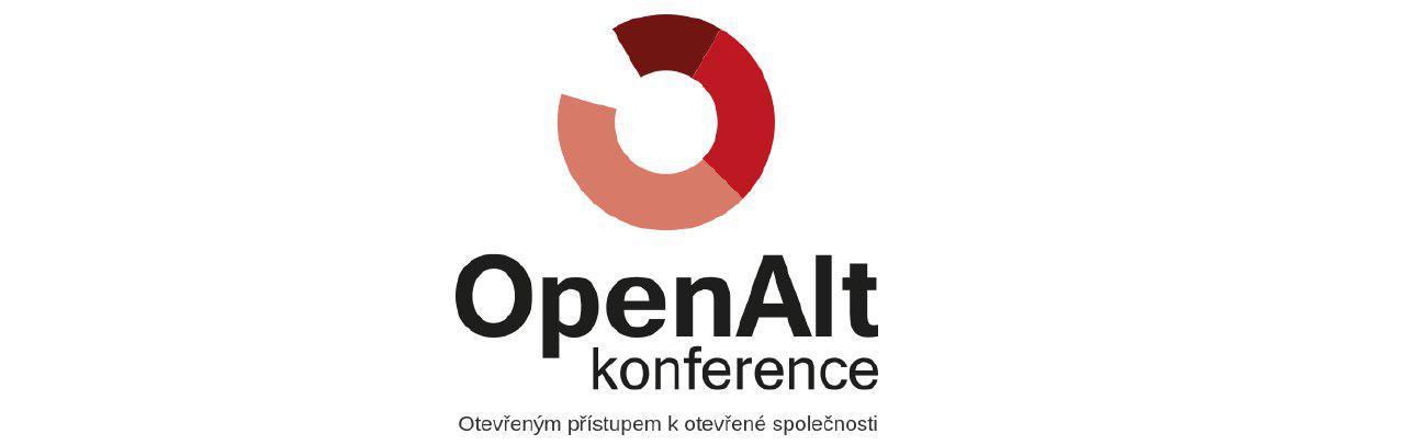 OpenAlt 2017
