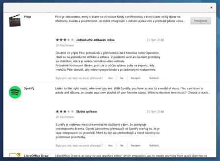software-hodnoceni-recenzi