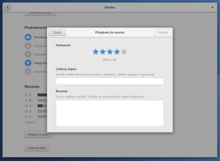 software-recenze