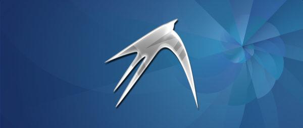 Fedora 28 LXDE