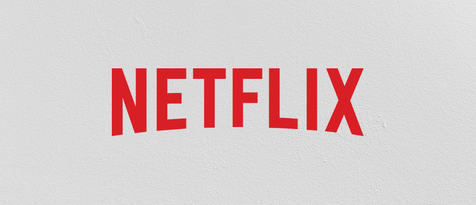 Netflix doesn't block Fedora users any more! | Brno hat